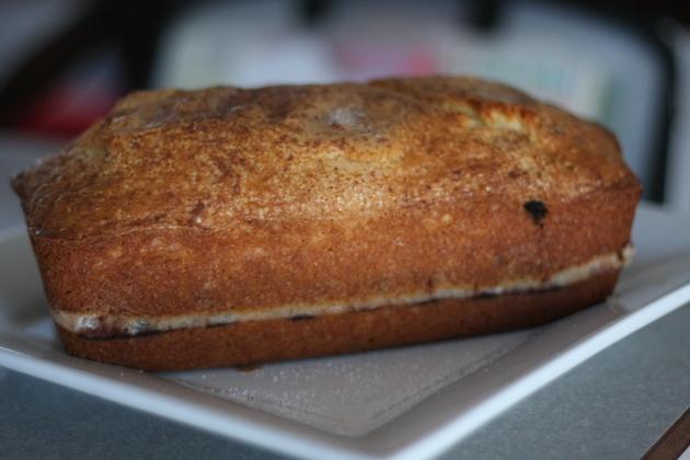 bread_0002