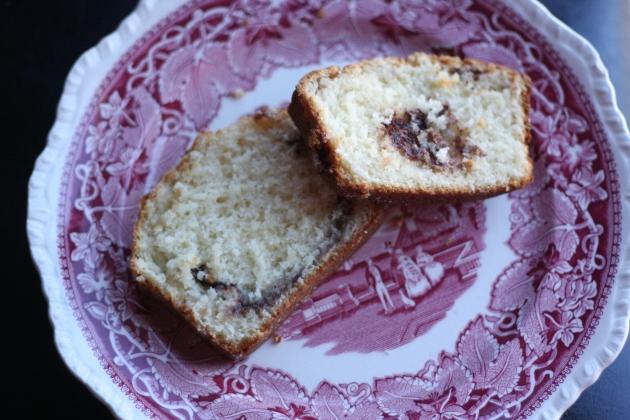 bread_0008