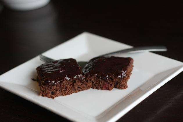cake_0012