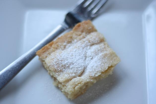 almond bars_0020