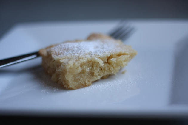 almond bars_0023