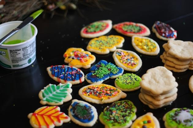 cookies_0028