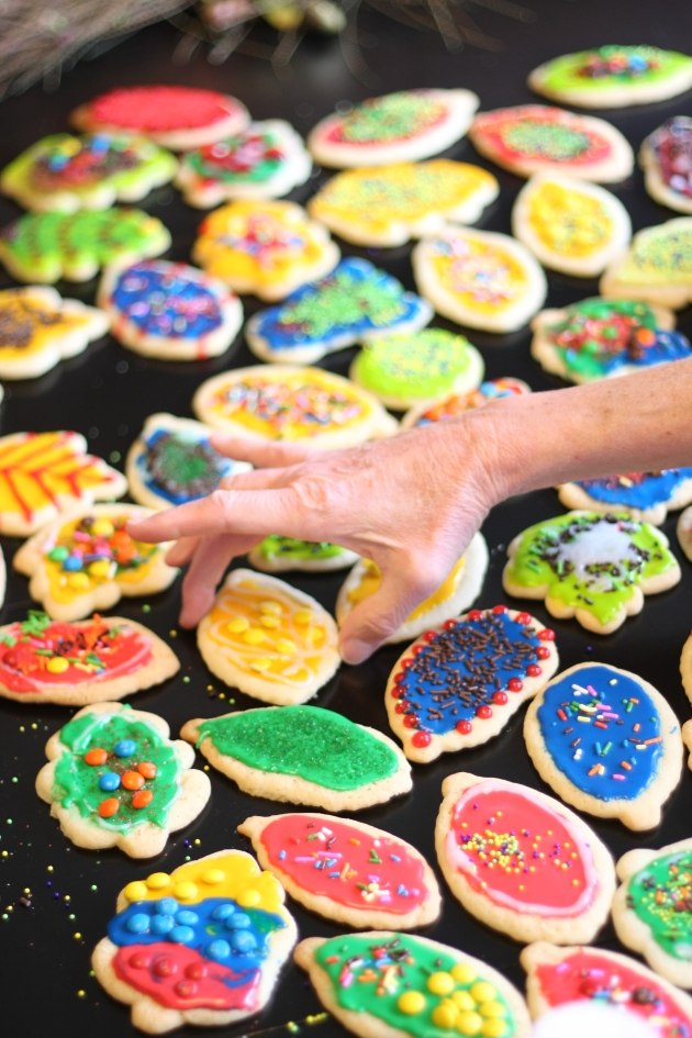 cookies_0046