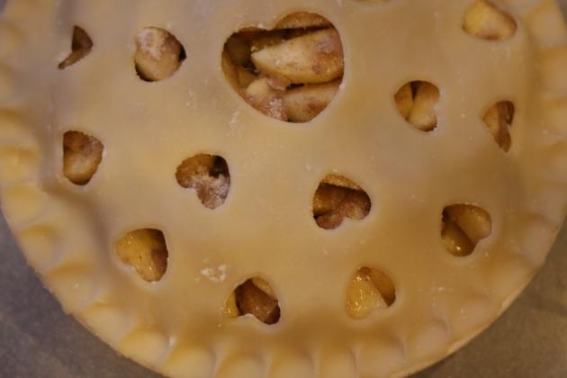 pie_0015