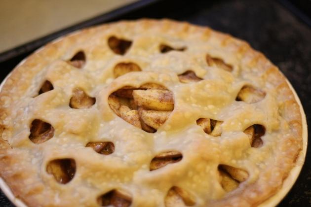 pie_0021
