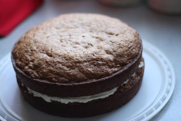 cake_0015