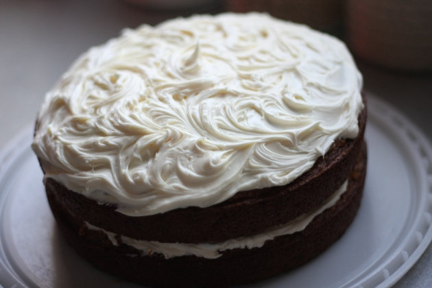 cake_0018