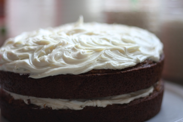 cake_0020