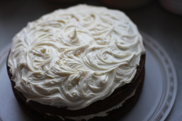 cake_0022