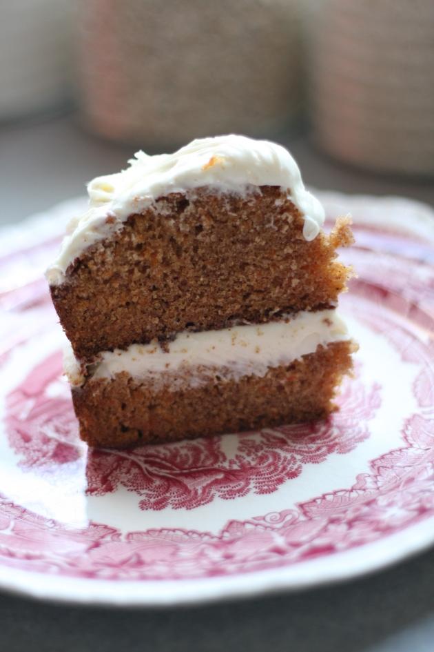 cake_0023