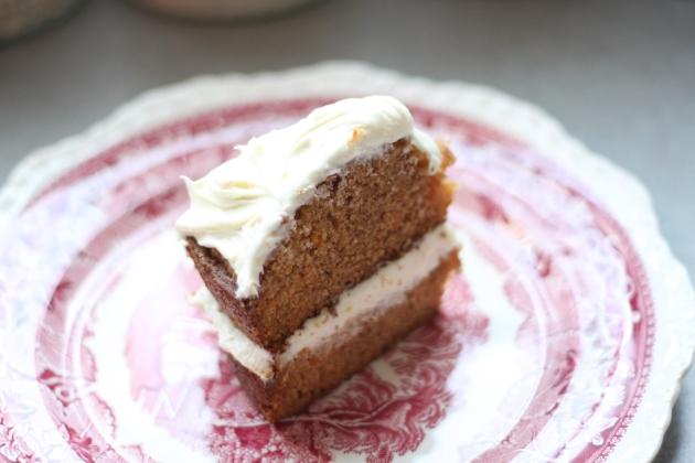 cake_0024