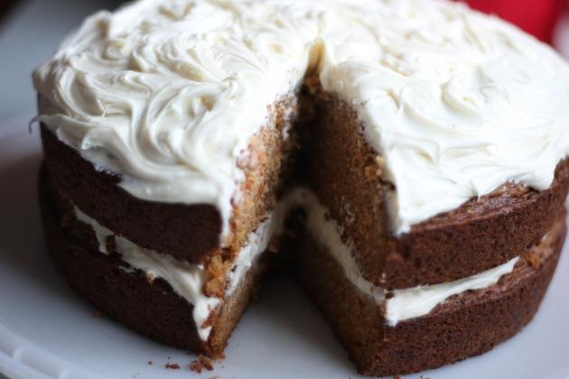 cake_0030