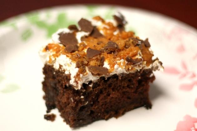 cake_0005